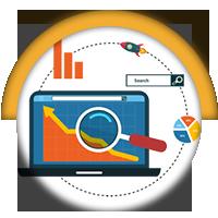 Digital marketing comapny in bangalore