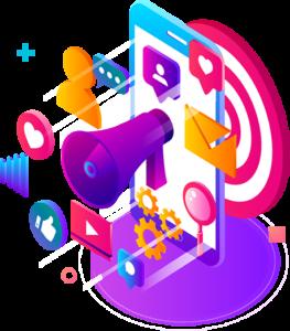 Best Social Media Marketing Company/Agency In Silk Board, Bangalore