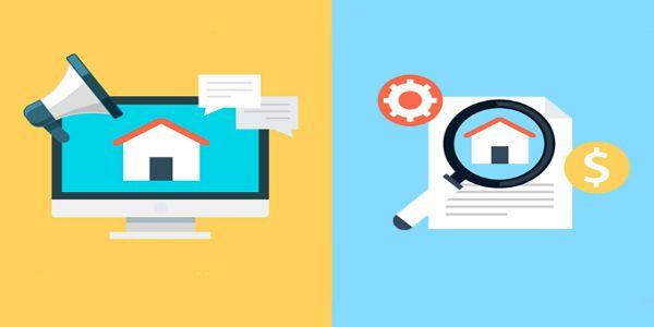 Real Estate Lead Generation Ideas On Social Media 2020
