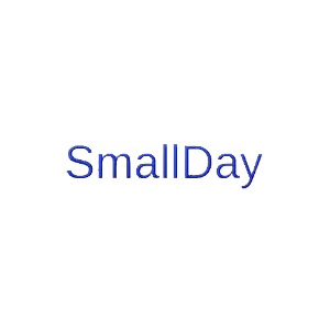 small day